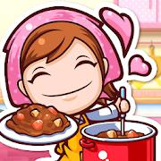 COOKING MAMA Let's Cook Мод много монет