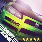 Drift Zone v 2.1