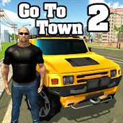 Go To Town 2 v 1.1