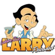 Leisure Suit Larry: Reloaded Мод все отркыто