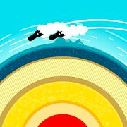 Planet Bomber! v5.5.3 Мод много кристаллов и денег