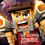 The Walking Zombie: Dead City v2.63 Мод много денег