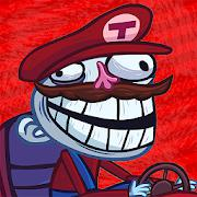 Troll Face Quest Video Games 2 Мод советы