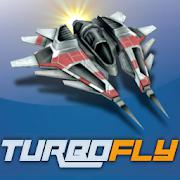 TurboFly HD v 3.1 + Мод