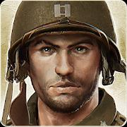 World at War: WW2 Strategy MMO Мод очки навыков